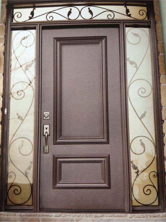 front-door-toronto