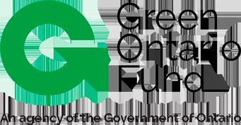 Green Ontario Rebates