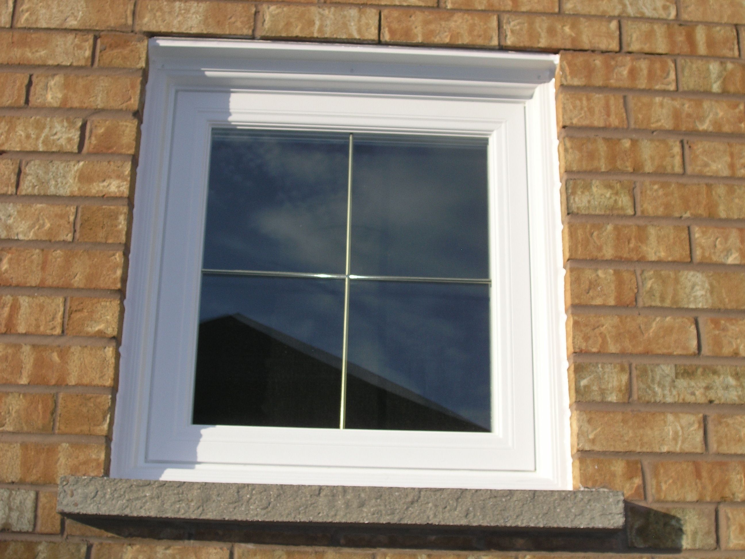 Direct Pro Manufactures Amp Sell Vinyl Windows In Toronto