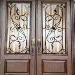 interior doors toronto 2