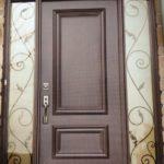 interior doors toronto 1