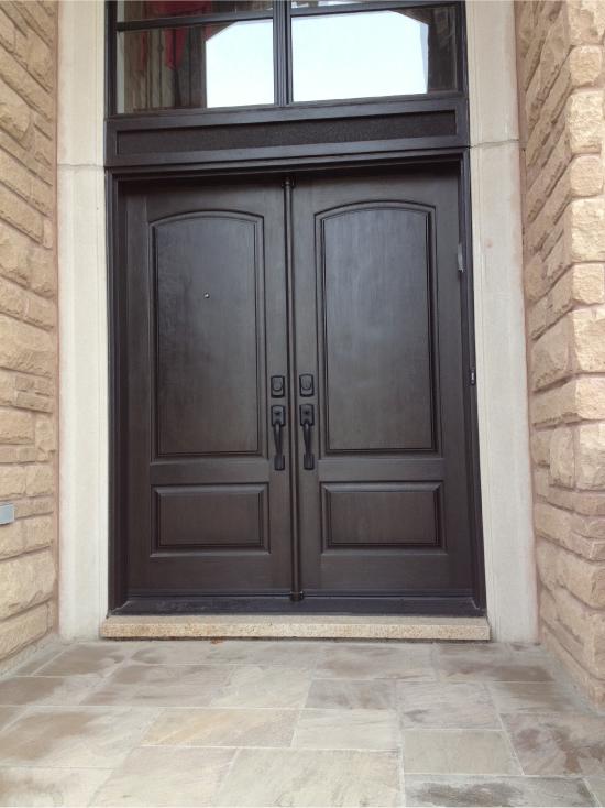 Fiberglass Doors 550 x 734 · 254 kB · jpeg