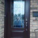 doors-directpro-toronto-10