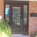doors toronto 2