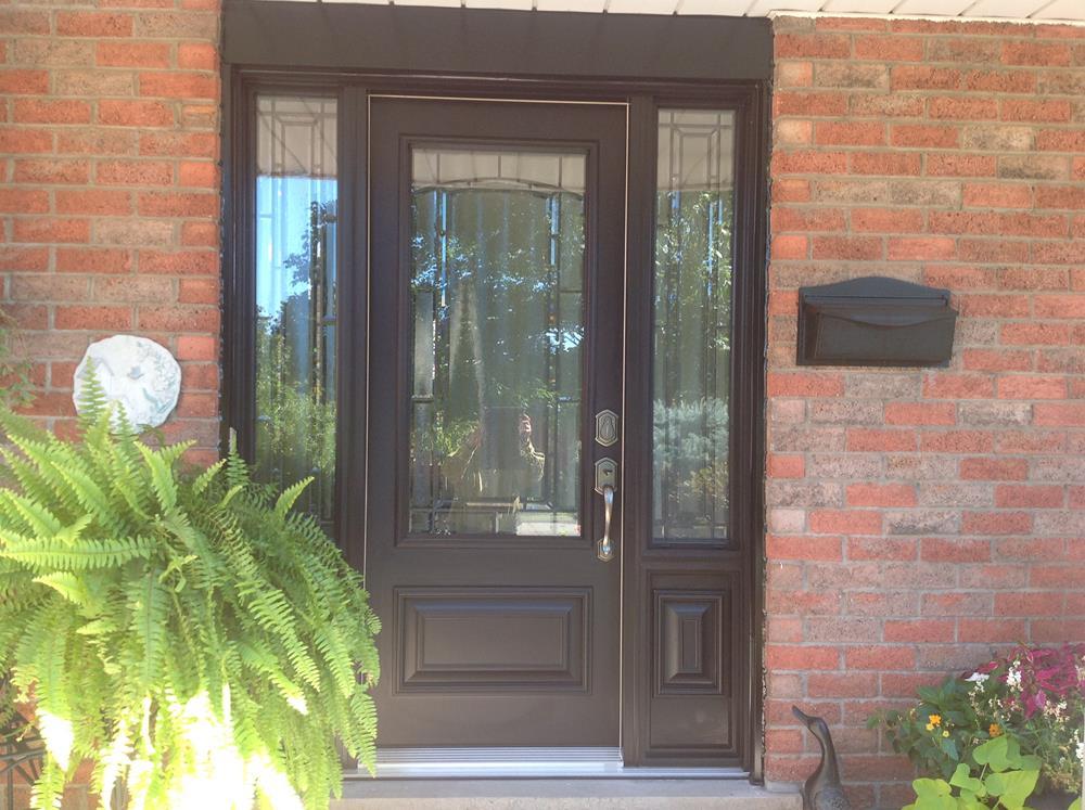 Doors Toronto 2 Direct Pro Is A Premier Toronto Windows