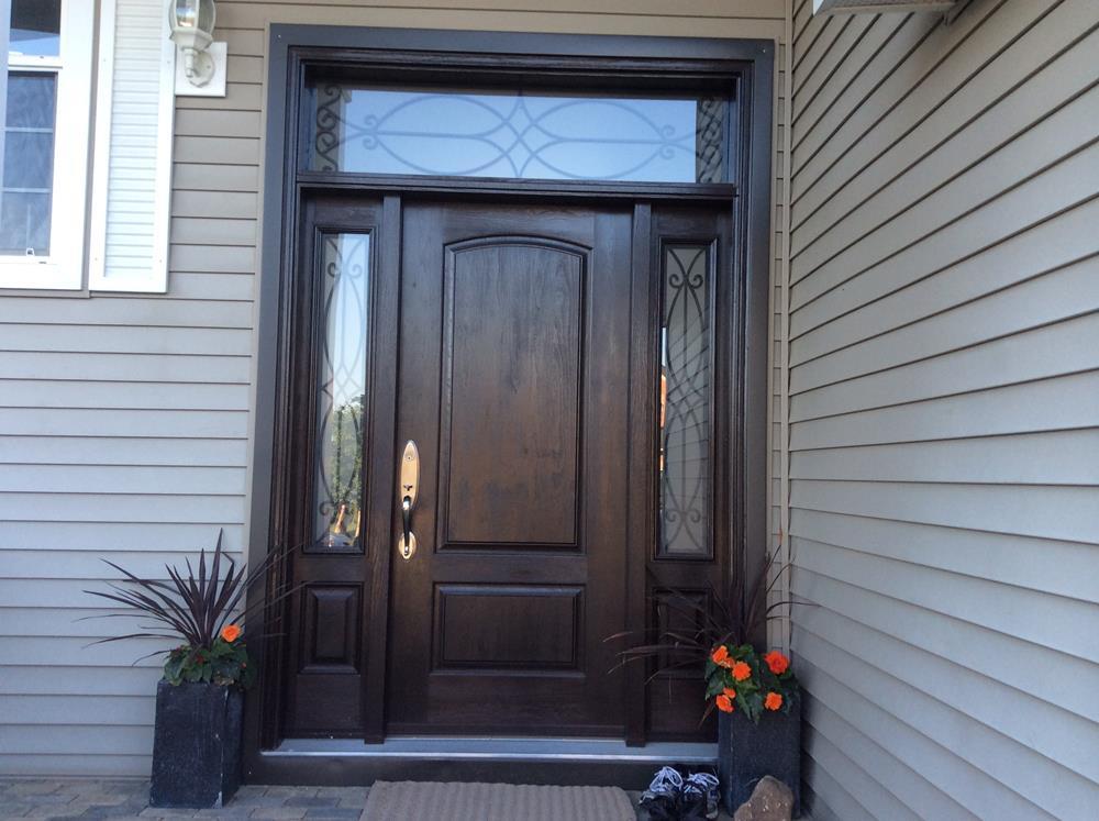 Doors Toronto Direct Pro Is A Premier Toronto Windows