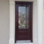 doors-directpro-toronto-6