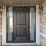 doors-directpro-toronto-8