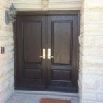 doors-directpro-toronto-9